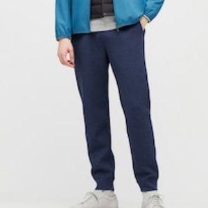 UNIQLO - Ultra Stretch Dry Sweat Pants (D3)